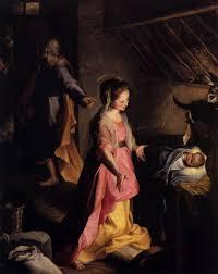 federico-nativity