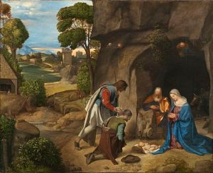 giorgione_-_adoration_of_the_shepherds_-_national_gallery_of_art